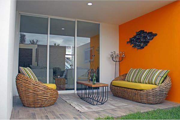 Foto de casa en venta en boulevard meseta 1, francisco sarabia, ocoyucan, puebla, 8843179 No. 05