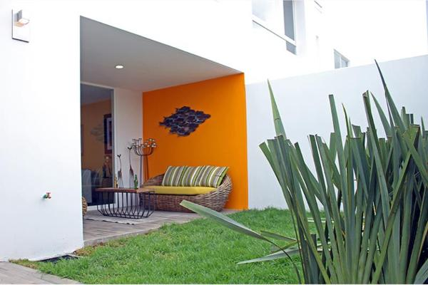 Foto de casa en venta en boulevard meseta 1, francisco sarabia, ocoyucan, puebla, 8843179 No. 06