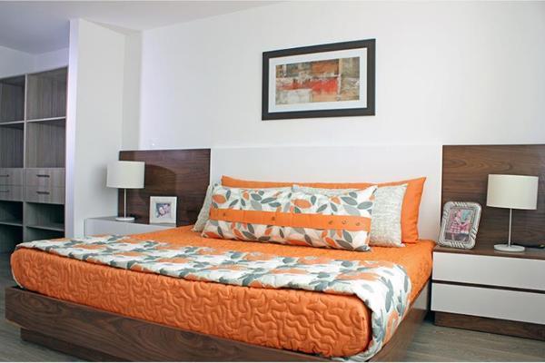 Foto de casa en venta en boulevard meseta 1, francisco sarabia, ocoyucan, puebla, 8843179 No. 07