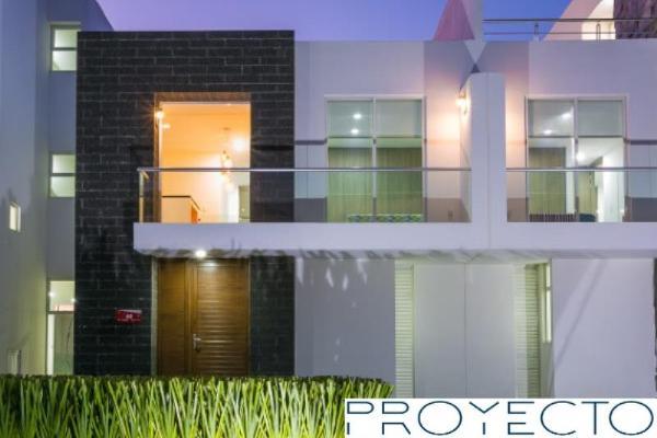 Foto de casa en venta en boulevard meseta 1, francisco sarabia, ocoyucan, puebla, 8843179 No. 08