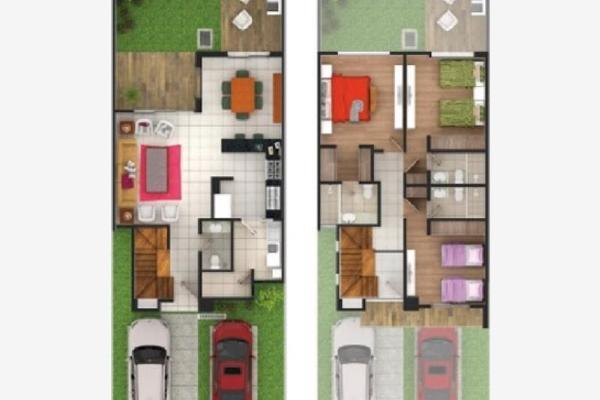 Foto de casa en venta en boulevard meseta 1, francisco sarabia, ocoyucan, puebla, 8843179 No. 09