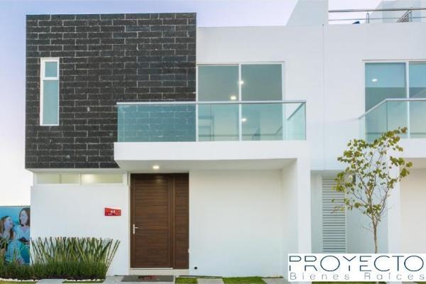 Foto de casa en venta en boulevard meseta 1, francisco sarabia, ocoyucan, puebla, 8843179 No. 10