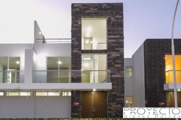 Foto de casa en venta en boulevard meseta 1, francisco sarabia, ocoyucan, puebla, 8843179 No. 12