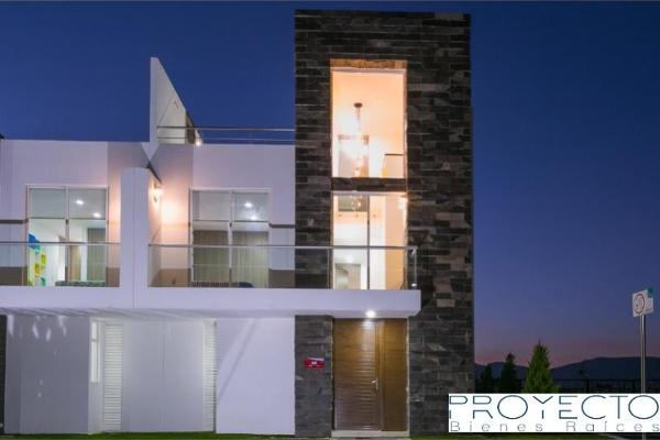 Foto de casa en venta en boulevard meseta 1, francisco sarabia, ocoyucan, puebla, 8843179 No. 14