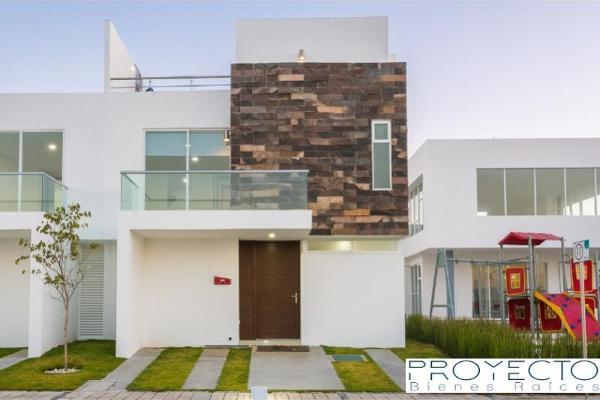 Foto de casa en venta en boulevard meseta 1, francisco sarabia, ocoyucan, puebla, 8843179 No. 16