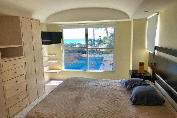 Foto de departamento en venta en boulevard miguel aleman 1081, playa hermosa, boca del río, veracruz de ignacio de la llave, 0 No. 09