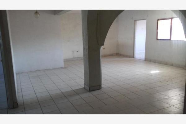 Foto de oficina en renta en boulevard miguel alemán 557, ciudad lerdo centro, lerdo, durango, 5980049 No. 02