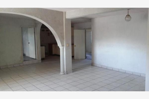 Foto de oficina en renta en boulevard miguel alemán 557, ciudad lerdo centro, lerdo, durango, 5980049 No. 09