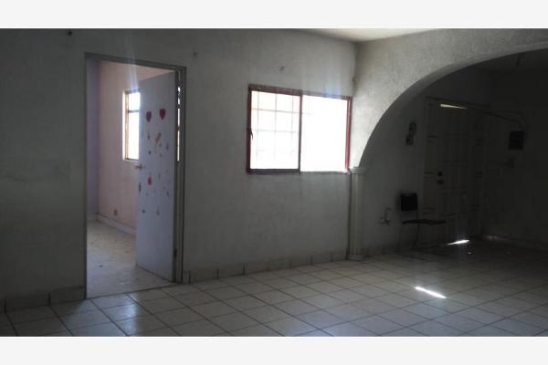 Foto de oficina en renta en boulevard miguel alemán 557, ciudad lerdo centro, lerdo, durango, 5980049 No. 10