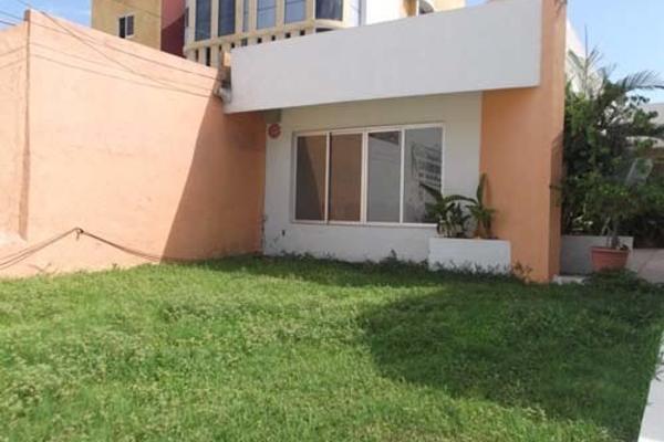 Foto de casa en venta en boulevard miguel de la madrid , santiago, manzanillo, colima, 5362180 No. 01