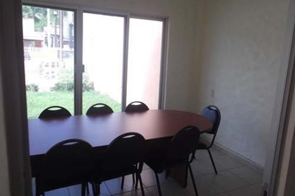 Foto de casa en venta en boulevard miguel de la madrid , santiago, manzanillo, colima, 5362180 No. 02