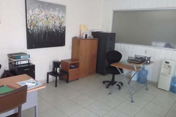 Foto de casa en venta en boulevard miguel de la madrid , santiago, manzanillo, colima, 5362180 No. 03