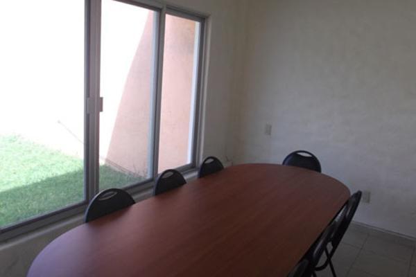 Foto de casa en venta en boulevard miguel de la madrid , santiago, manzanillo, colima, 5362180 No. 04