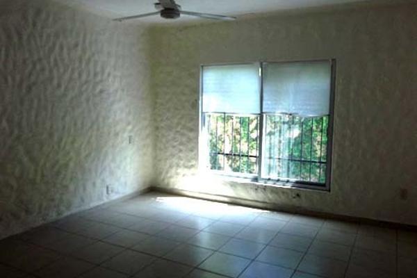 Foto de casa en venta en boulevard miguel de la madrid , santiago, manzanillo, colima, 5362180 No. 07