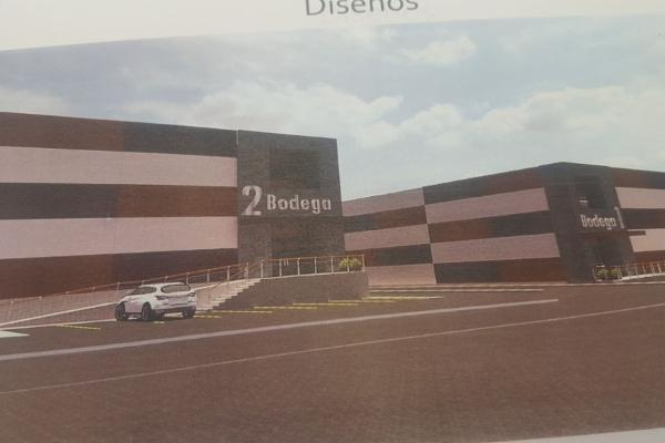Foto de nave industrial en renta en boulevard minero , arteaga centro, arteaga, coahuila de zaragoza, 5412716 No. 01