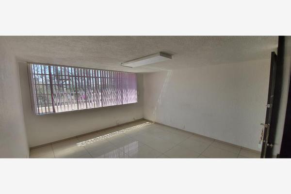 Foto de oficina en renta en boulevard misiones 97, ciudad satélite, naucalpan de juárez, méxico, 0 No. 02