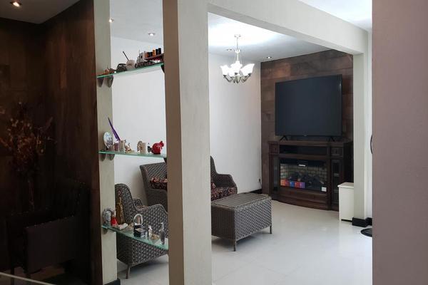 Foto de casa en venta en boulevard nautico , residencial el náutico, altamira, tamaulipas, 0 No. 02