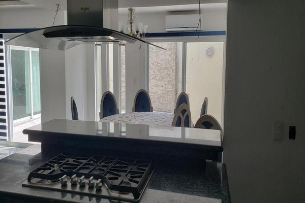 Foto de casa en venta en boulevard nautico , residencial el náutico, altamira, tamaulipas, 0 No. 03