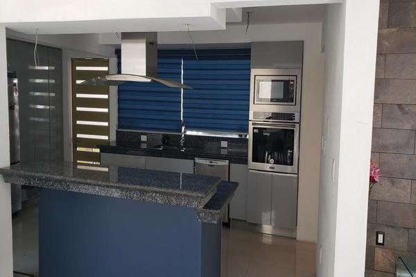 Foto de casa en venta en boulevard nautico , residencial el náutico, altamira, tamaulipas, 0 No. 04