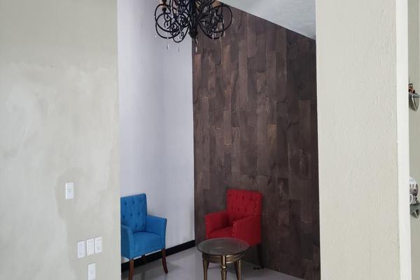 Foto de casa en venta en boulevard nautico , residencial el náutico, altamira, tamaulipas, 0 No. 07