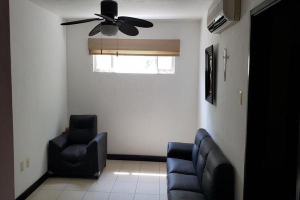 Foto de casa en venta en boulevard nautico , residencial el náutico, altamira, tamaulipas, 0 No. 09