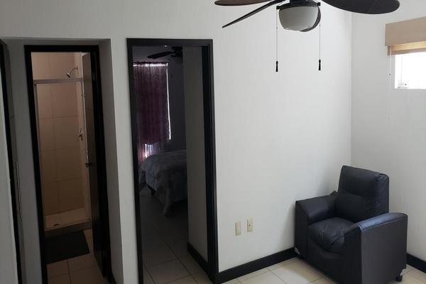 Foto de casa en venta en boulevard nautico , residencial el náutico, altamira, tamaulipas, 0 No. 10