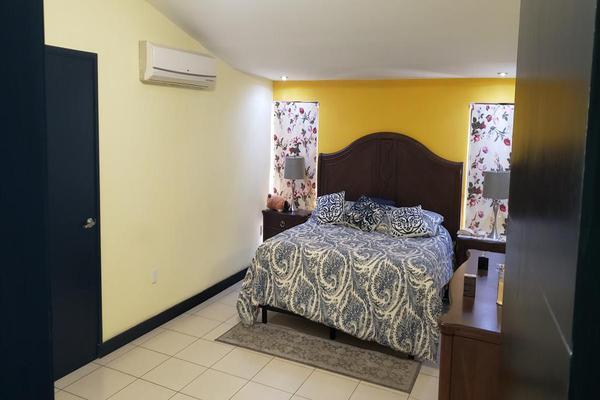 Foto de casa en venta en boulevard nautico , residencial el náutico, altamira, tamaulipas, 0 No. 11