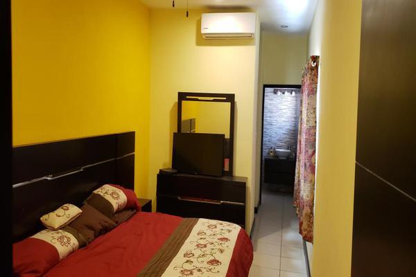 Foto de casa en venta en boulevard nautico , residencial el náutico, altamira, tamaulipas, 0 No. 12