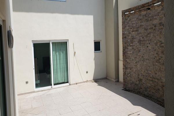 Foto de casa en venta en boulevard nautico , residencial el náutico, altamira, tamaulipas, 0 No. 14