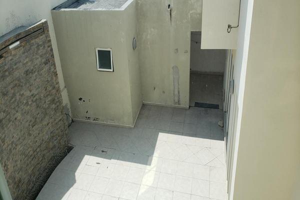 Foto de casa en venta en boulevard nautico , residencial el náutico, altamira, tamaulipas, 0 No. 15