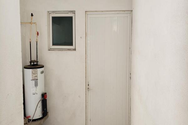 Foto de casa en venta en boulevard nautico , residencial el náutico, altamira, tamaulipas, 0 No. 16