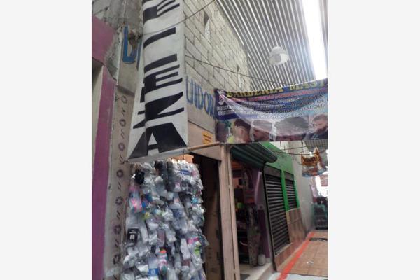 Foto de local en venta en boulevard norte , la loma norte, puebla, puebla, 16871359 No. 04