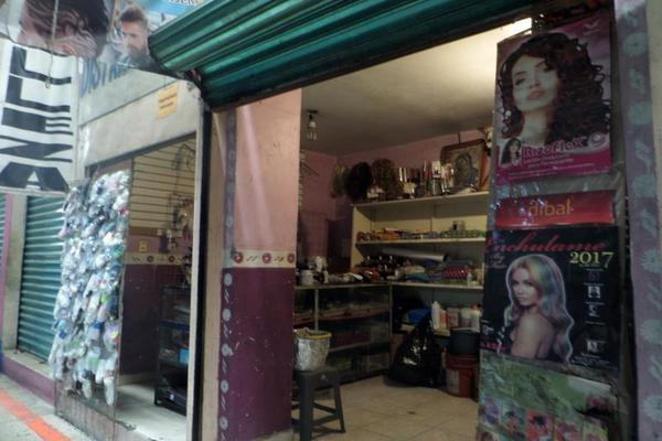 Foto de local en venta en boulevard norte , la loma norte, puebla, puebla, 16871359 No. 05