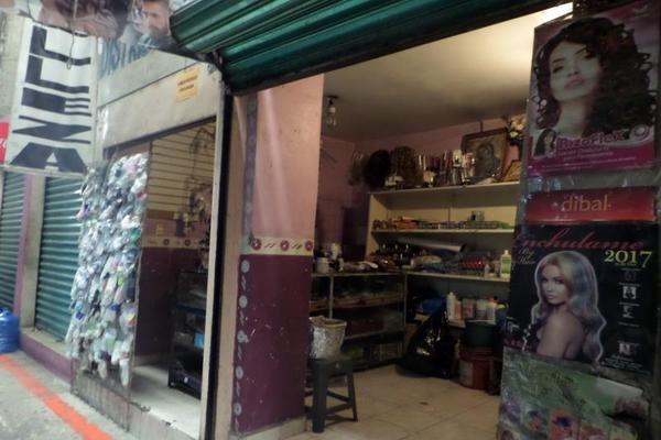 Foto de local en venta en boulevard norte , la loma norte, puebla, puebla, 16871359 No. 06