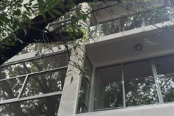 Foto de departamento en venta en boulevard nuevo hidalgo 159, geovillas de nuevo hidalgo, pachuca de soto, hidalgo, 10056030 No. 01
