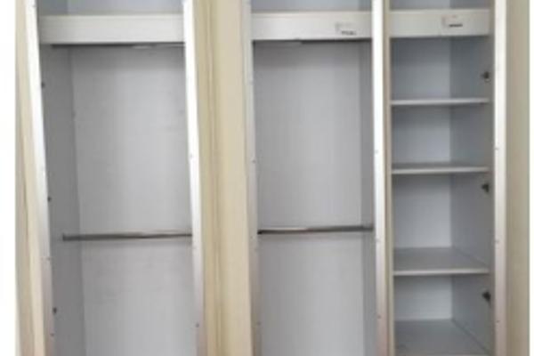 Foto de departamento en venta en boulevard nuevo hidalgo 159, geovillas de nuevo hidalgo, pachuca de soto, hidalgo, 10056030 No. 13