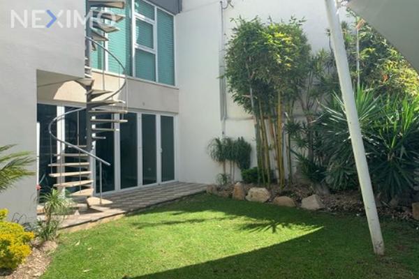 Foto de casa en venta en boulevard nuevo hidalgo 183, geovillas de nuevo hidalgo, pachuca de soto, hidalgo, 10194916 No. 01
