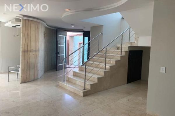 Foto de casa en venta en boulevard nuevo hidalgo 186, geovillas de nuevo hidalgo, pachuca de soto, hidalgo, 10194916 No. 14