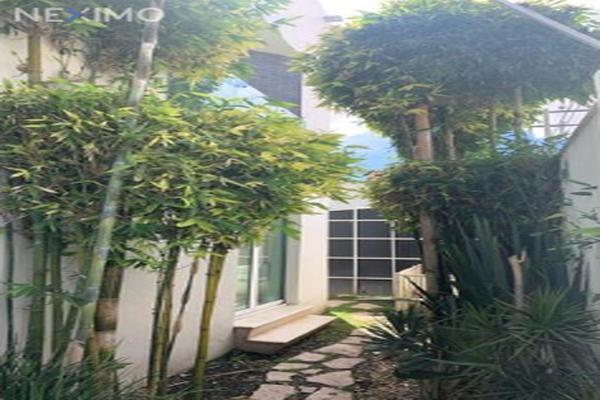 Foto de casa en venta en boulevard nuevo hidalgo 186, geovillas de nuevo hidalgo, pachuca de soto, hidalgo, 10194916 No. 18
