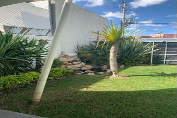 Foto de casa en venta en boulevard nuevo hidalgo 190, geovillas de nuevo hidalgo, pachuca de soto, hidalgo, 10194916 No. 06