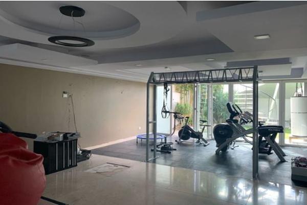Foto de casa en venta en boulevard nuevo hidalgo 190, geovillas de nuevo hidalgo, pachuca de soto, hidalgo, 10194916 No. 08