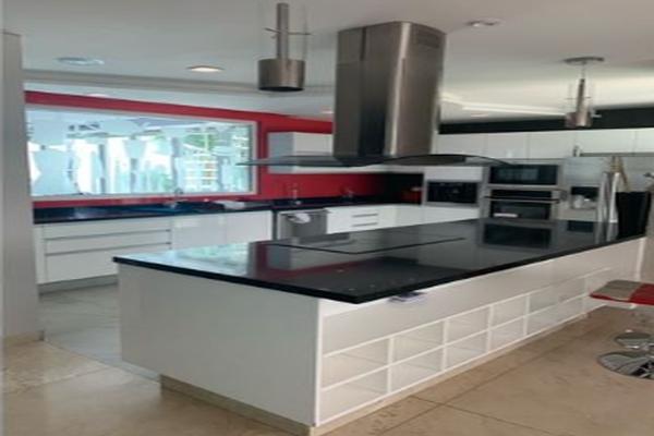 Foto de casa en venta en boulevard nuevo hidalgo 190, geovillas de nuevo hidalgo, pachuca de soto, hidalgo, 10194916 No. 09