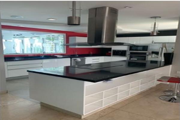 Foto de casa en venta en boulevard nuevo hidalgo 190, geovillas de nuevo hidalgo, pachuca de soto, hidalgo, 10194916 No. 10