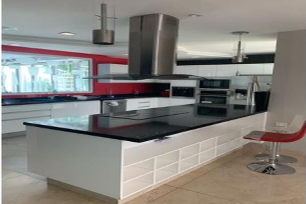 Foto de casa en venta en boulevard nuevo hidalgo 190, geovillas de nuevo hidalgo, pachuca de soto, hidalgo, 10194916 No. 11
