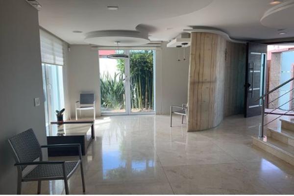 Foto de casa en venta en boulevard nuevo hidalgo 190, geovillas de nuevo hidalgo, pachuca de soto, hidalgo, 10194916 No. 12