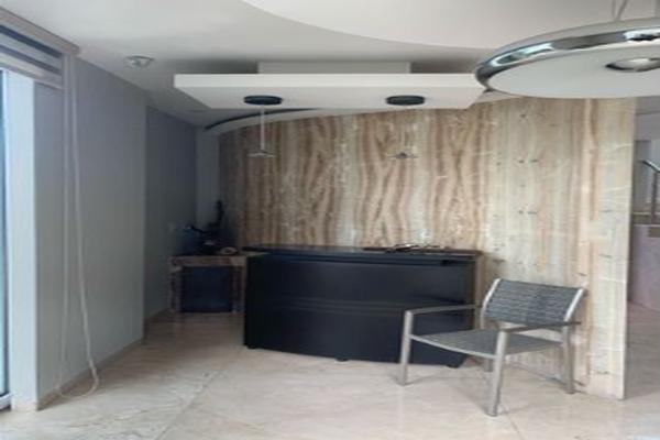 Foto de casa en venta en boulevard nuevo hidalgo 190, geovillas de nuevo hidalgo, pachuca de soto, hidalgo, 10194916 No. 13