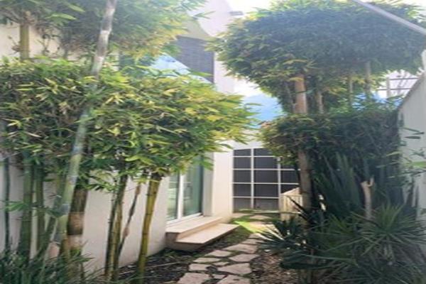 Foto de casa en venta en boulevard nuevo hidalgo 190, geovillas de nuevo hidalgo, pachuca de soto, hidalgo, 10194916 No. 18