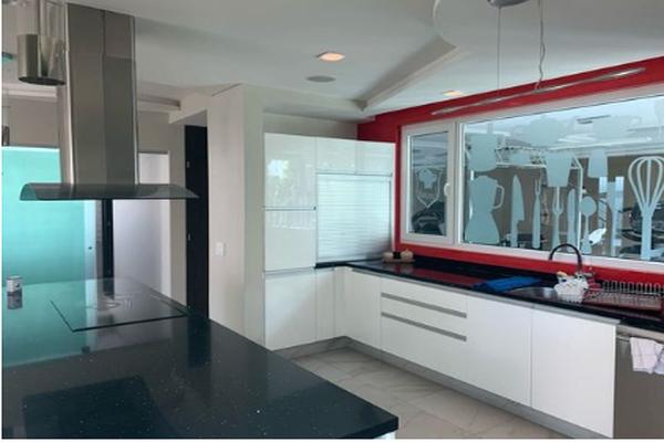 Foto de casa en venta en boulevard nuevo hidalgo 190, geovillas de nuevo hidalgo, pachuca de soto, hidalgo, 10194916 No. 21