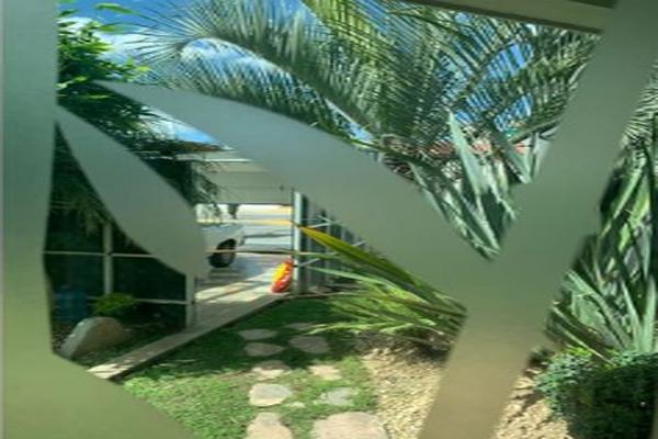 Foto de casa en venta en boulevard nuevo hidalgo 190, geovillas de nuevo hidalgo, pachuca de soto, hidalgo, 10194916 No. 22
