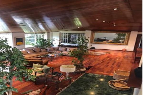 Foto de casa en venta en boulevard nuevo hidalgo 179, geovillas de nuevo hidalgo, pachuca de soto, hidalgo, 10194987 No. 24